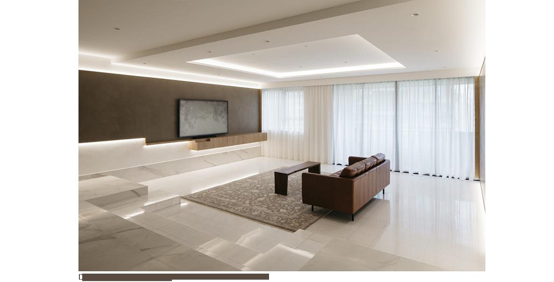 Photo credits: Metre Architects